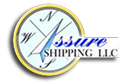 assure-shipping-logo