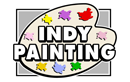 indy-painting-logo