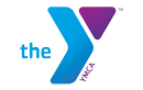 the-ymca-logo
